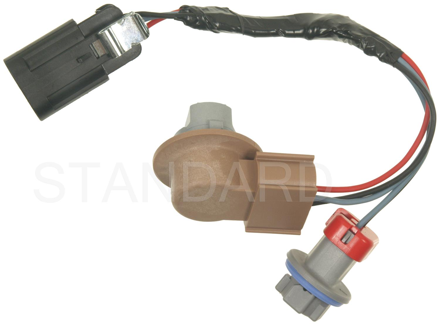 [SODI_2457]   HG_0325] 2010 Chevrolet Traverse Tail Light Harness Download Diagram | 2010 Chevrolet Traverse Tail Light Harness |  | Elia Monoc Emba Icand Weveq Terst Awni Eopsy Peted Oidei Vira  Mohammedshrine Librar Wiring 101