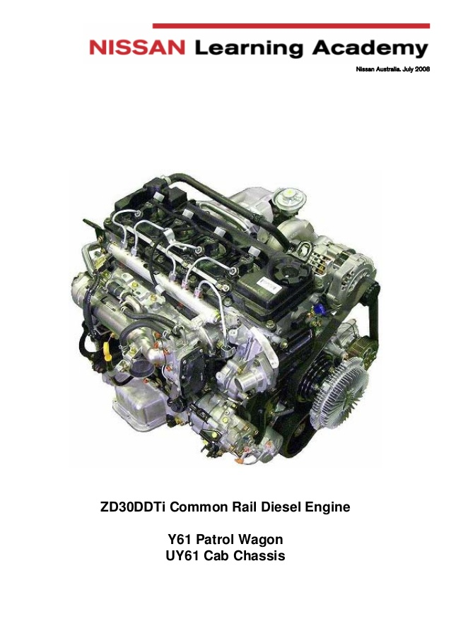 Peachy Manual Engine Zd30 Nissan Wiring Cloud Licukosporaidewilluminateatxorg