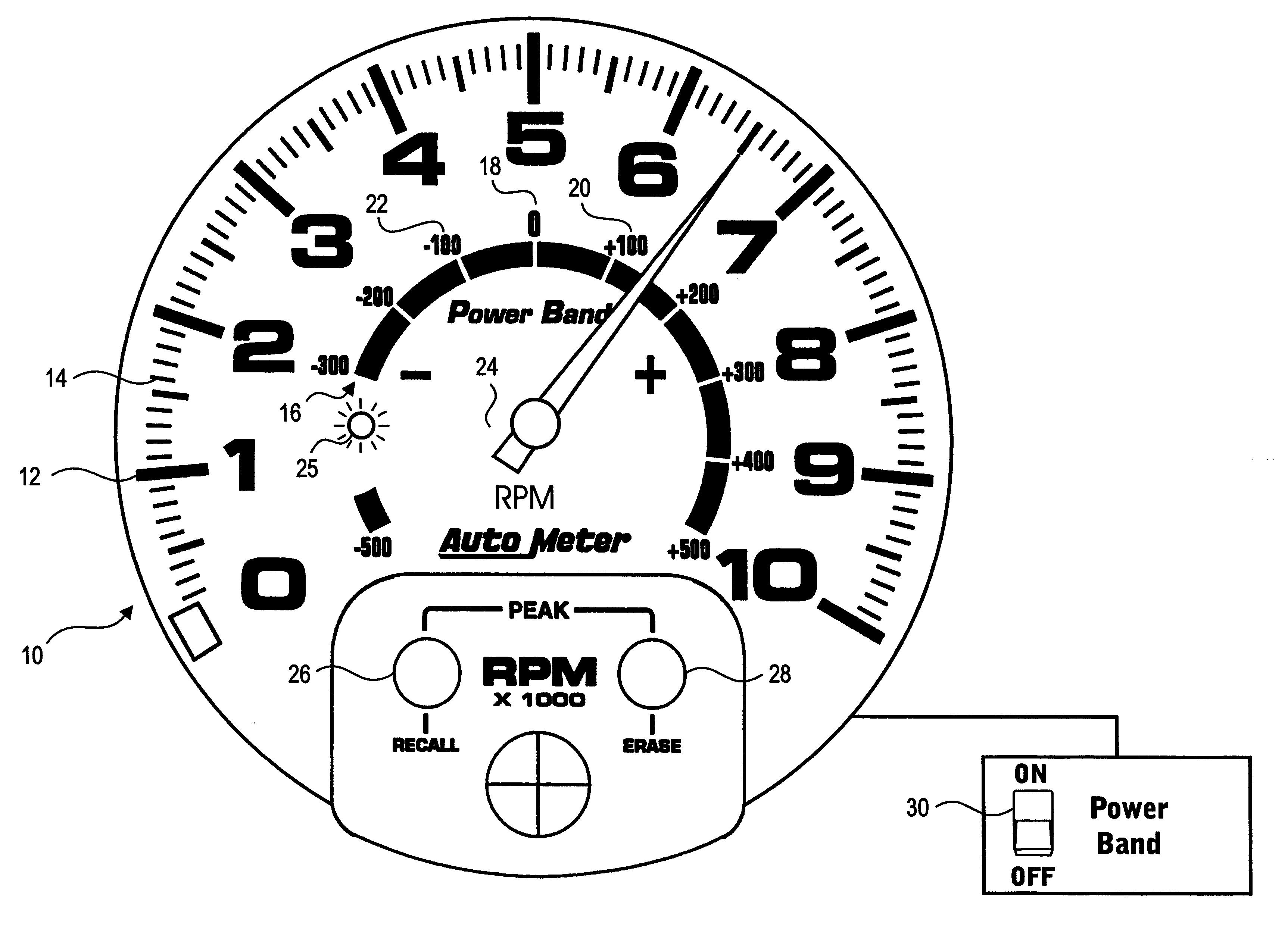 1968 Amc Javelin Tachometer Wiring Diagram Ducati Front Wheel Wiring Diagram Bege Wiring Diagram