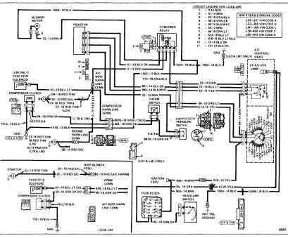 tv3047 68 camaro engine wiring diagram download diagram