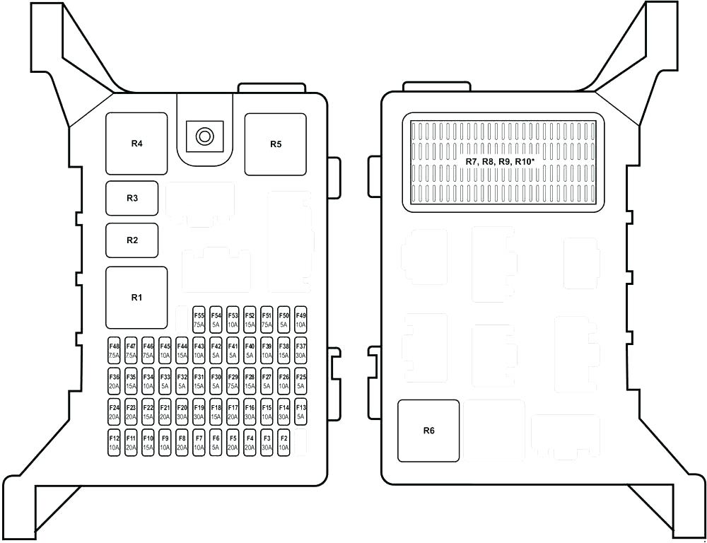 Wondrous Jaguar X300 Wiring Diagram Wiring Diagram Schema Blog Wiring Cloud Orsalboapumohammedshrineorg