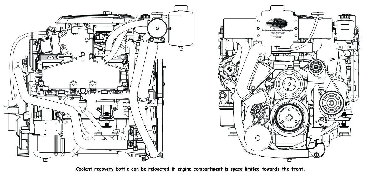Admirable Thunderbolt Wire Diagram Mercury 850 Thunderbolt Wiring Diagram Wiring Cloud Hisonepsysticxongrecoveryedborg