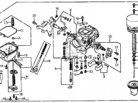 ME_9374] Ft 500 Wiring Diagram Schematic WiringNorab Alypt Gritea Mohammedshrine Librar Wiring 101