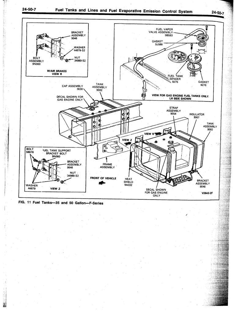 RE_9638] 1988 Ford F700 Fuel Pump Wiring Wiring DiagramOspor Nizat Knie Mohammedshrine Librar Wiring 101