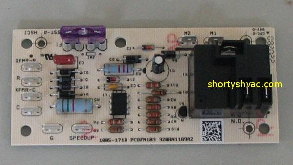 Pleasant Pcbfm131 Time Delay Relay Wiring Diagram Wiring Diagram Wiring Cloud Rometaidewilluminateatxorg