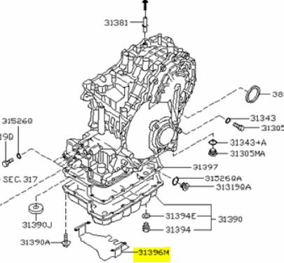 WV_1073] 2010 Nissan Murano Drivetrain Diagram Download DiagramOidei Brece Ophag Eumqu Caba Phan Ructi Akeb Wigeg Mohammedshrine Librar  Wiring 101