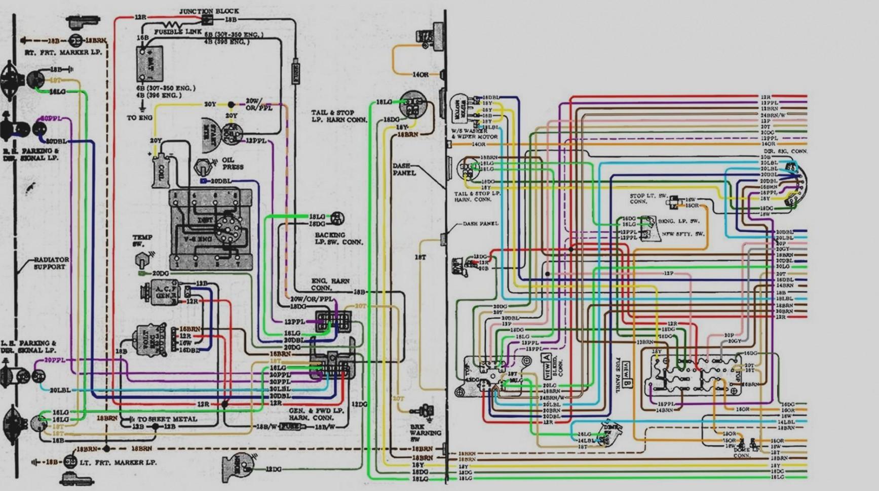 Surprising 1956 Gmc Wiring Diagram Basic Electronics Wiring Diagram Wiring Cloud Biosomenaidewilluminateatxorg