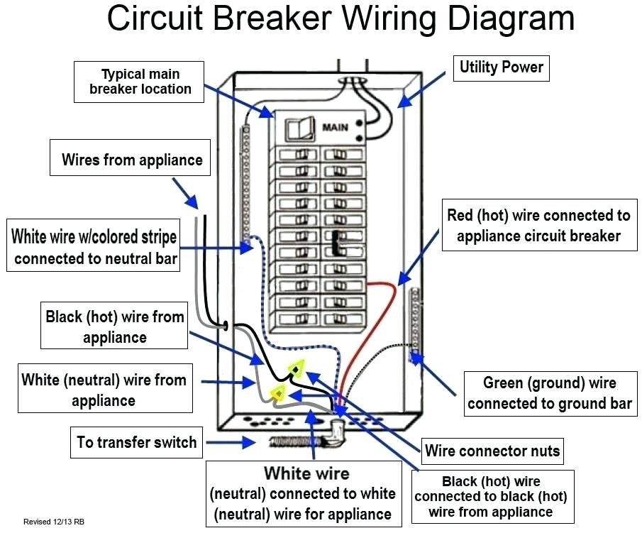 [SCHEMATICS_4FR]  VS_9067] Electrical Panel Box Diagram Diagram Of Panel Box With | Breaker Panel Wiring Diagram |  | Tacle Xolia Mohammedshrine Librar Wiring 101