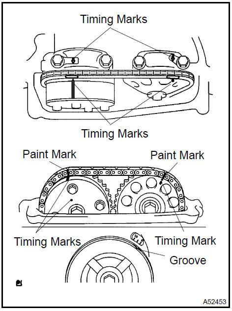 om_3925] 1az fe engine timing mark diagram free diagram  ginou isop iness strai usnes vira mohammedshrine librar wiring 101