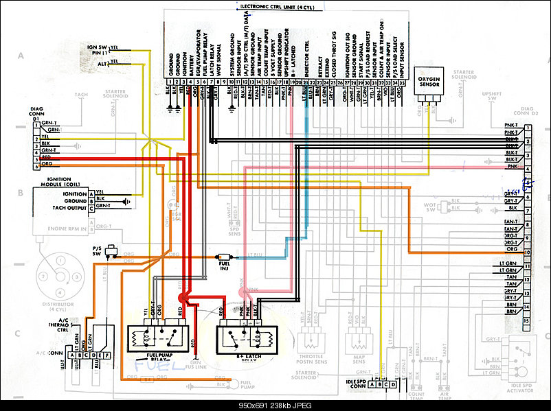 89 Jeep Wrangler Wiring Diagram from static-resources.imageservice.cloud