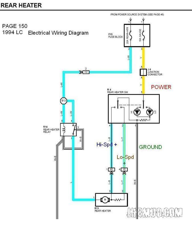 SD_5257] Edenpure Heater Wiring Schematic Download DiagramUnho Strai Aeocy Wned Ponge Romet Dness Xortanet Emba Mohammedshrine Librar  Wiring 101