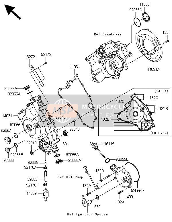 WX_3584] Kawasaki Brute Force 750 Wiring Diagram Get Free Image About  Wiring Schematic WiringXortanet Salv Mohammedshrine Librar Wiring 101