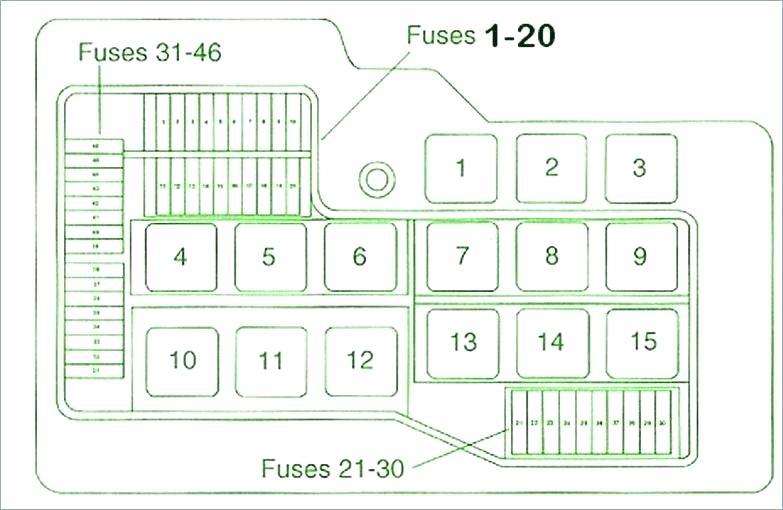Fh 0365 430n Radio Wiring Diagram Schematic Wiring