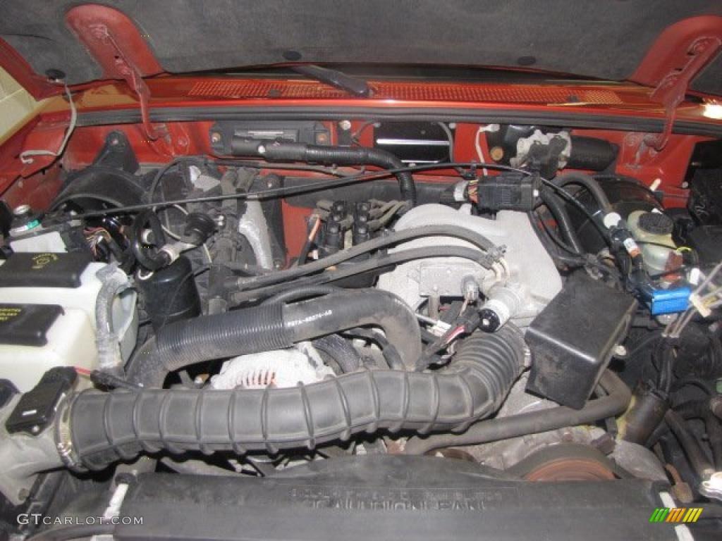 99 Ford Ranger Engine Diagram - Peugeot 206 Wiring Diagram Radio -  toyota-tps.yenpancane.jeanjaures37.fr [ 768 x 1024 Pixel ]