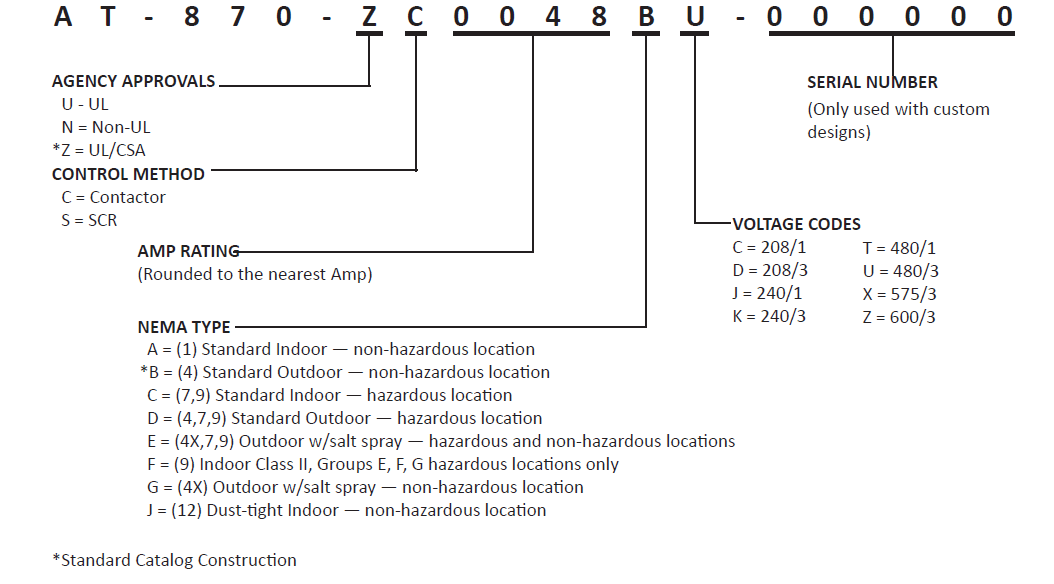DB_7354] Lifesmart Ls 1000 Infrared Heater Wiring DiagramGue45 Atolo Tobiq Wigeg Mohammedshrine Librar Wiring 101