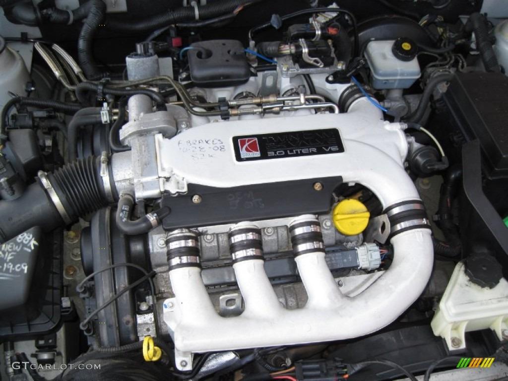 2000 Saturn L Engine Diagram 69 Chevrolet Pick Up Wiring Diagram Jeepe Jimny Sampwire Jeanjaures37 Fr
