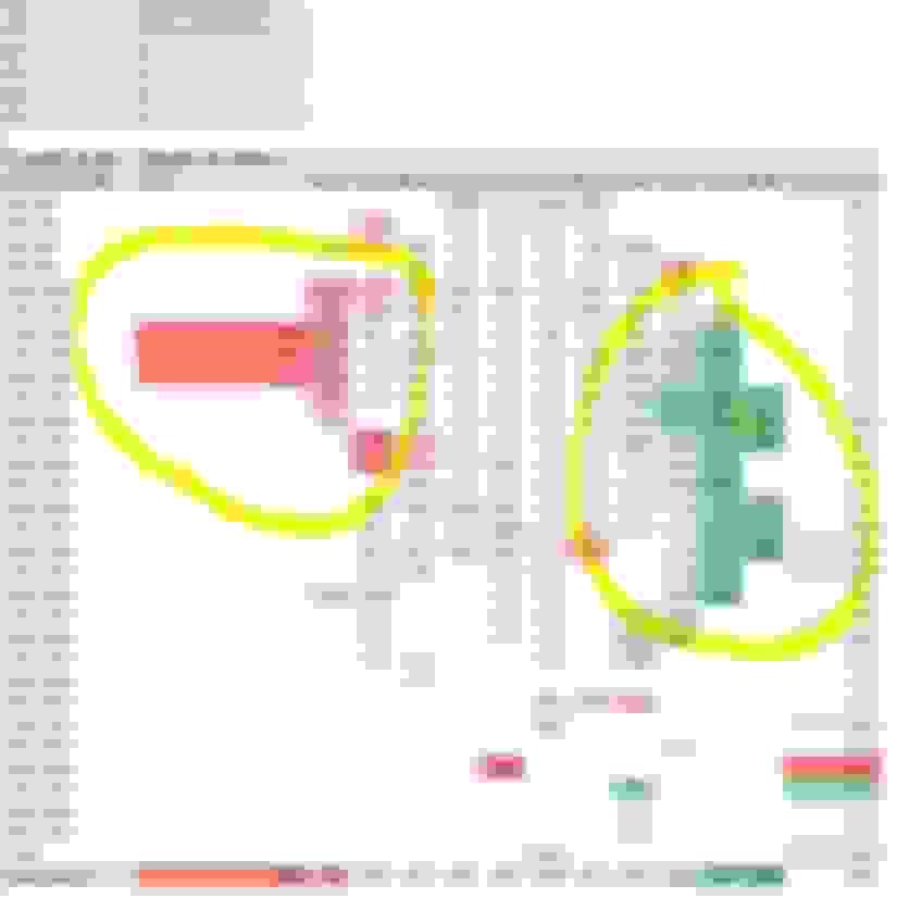 Stupendous Camaro Ignition Wiring Diagram In Addition Updated 3990 Tbi Harness Wiring Cloud Intelaidewilluminateatxorg