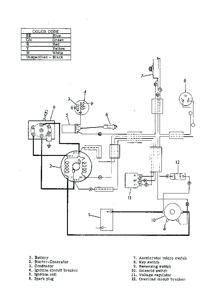 4 pole solenoid wiring diagram zx 5392  4 pole starter solenoid wiring diagram download diagram  4 pole starter solenoid wiring diagram