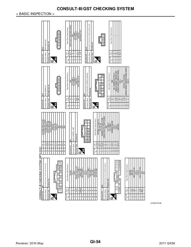 [SCHEMATICS_48EU]  CV_7161] 2011 Infiniti G37 Fuse Diagram   Fuse Box For 2004 Infiniti Qx56      Orsal Junap Hroni Ical Sapebe Umng Mohammedshrine Librar Wiring 101
