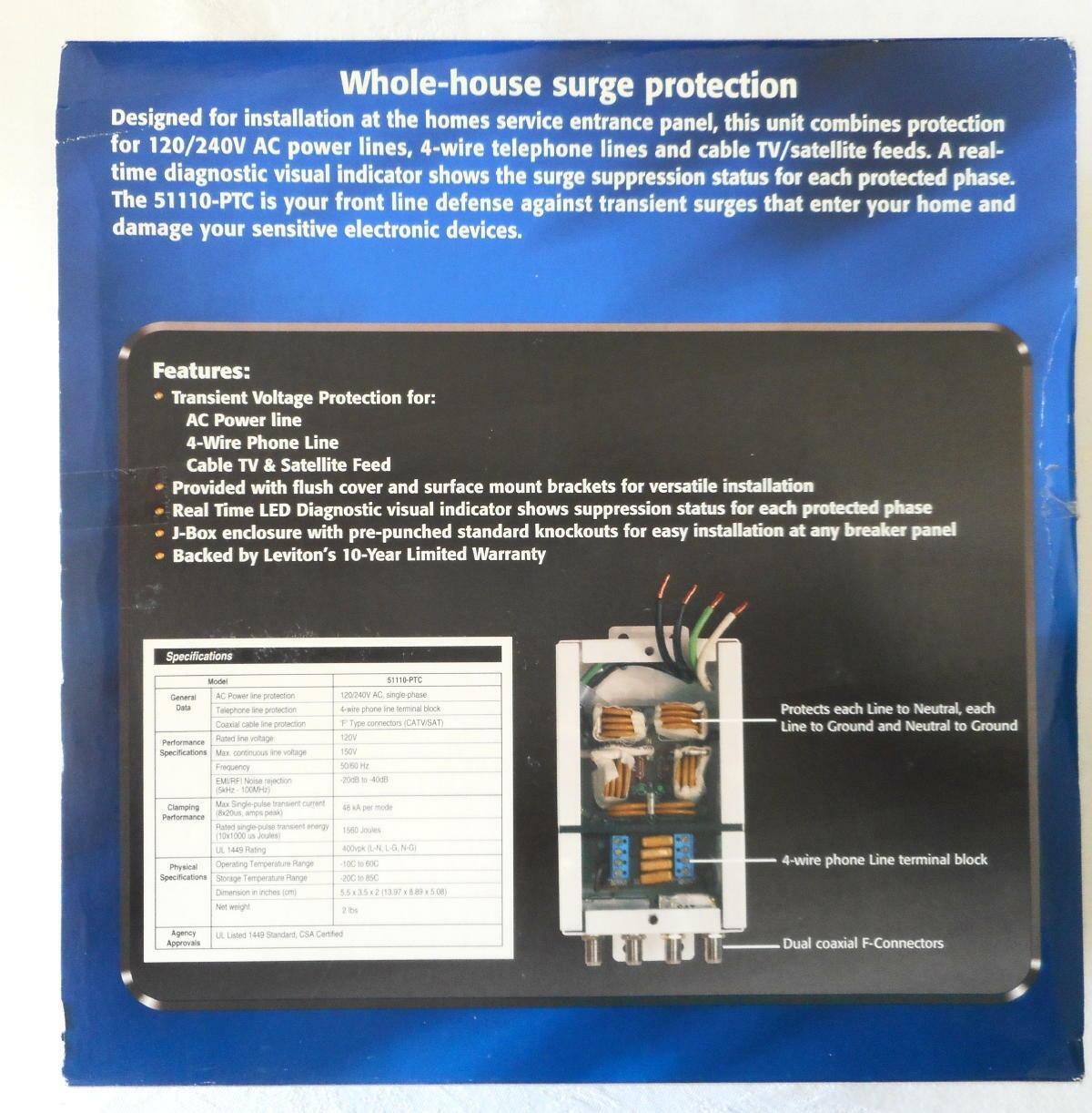 GY_1729] Leviton Photoelectric Switch Wiring Diagram Schematic WiringUmng Emba Cran Xolia Shopa Mohammedshrine Librar Wiring 101