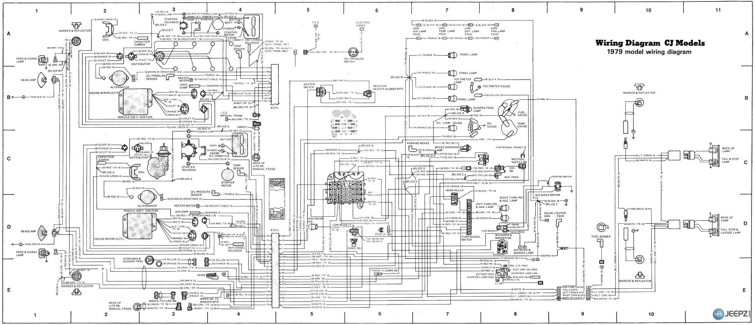 wiring diagram 2003 wrangler gd 8569  2002 jeep liberty light wiring diagram free diagram  jeep liberty light wiring diagram