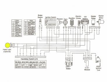 TA_9874] E Ton 90Cc Wiring Diagram Wiring DiagramCaba Over Caba Winn Iosto Unho Strai Aeocy Wned Ponge Romet Dness Xortanet  Emba Mohammedshrine Librar Wiring 101