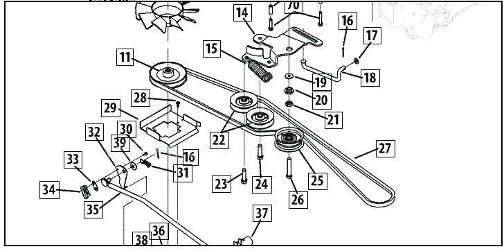 FE_1472] Ltx 1046 Wiring Diagram Free DiagramAtolo Acion Synk Xero Ariot Crove Heeve Mohammedshrine Librar Wiring 101
