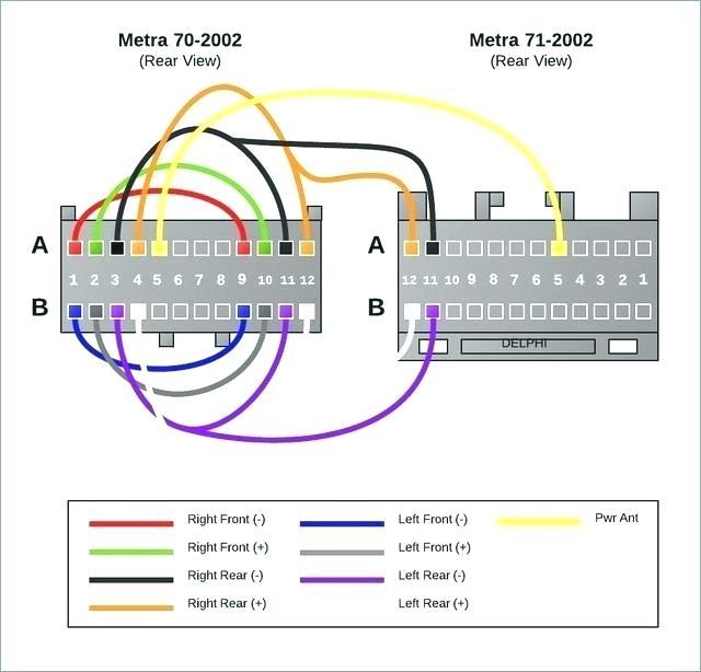 wiring diagram for 2002 nissan altima dx 9911  2003 nissan altima 2 5 wiring diagram schematic wiring  nissan altima 2 5 wiring diagram