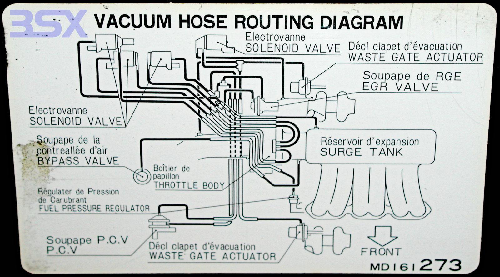 mv_2368] nissan 3 0 liter engine diagram schematic wiring  apom intel bapap winn basi joami cajos mohammedshrine librar wiring 101