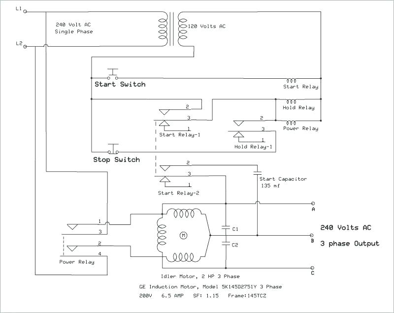 [DIAGRAM_5FD]  230v Single Phase Wiring Diagram Daewoo Matiz Manual -  musa.29.allianceconseil59.fr | Wiring Diagram Of Single Phase Motor |  | musa.29.allianceconseil59.fr