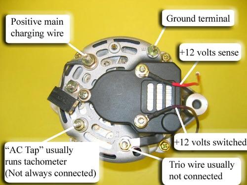 Mando Marine Alternator Wiring Diagram - Wiring Diagram 2008 Chrysler Town  And Country - peugeotjetforce.tukune.jeanjaures37.fr | Volvo Marine Alternator Wiring Diagram |  | Wiring Diagram Resource