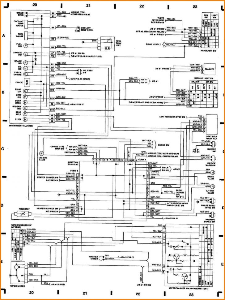 2003 Toyota Tundra Radio Wiring Diagram from static-resources.imageservice.cloud