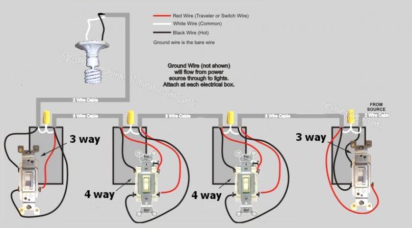 Switch Wiring Diagram Pdf Cm Loadstar Hoists Wiring Diagrams Dodyjm Begaya Decorresine It