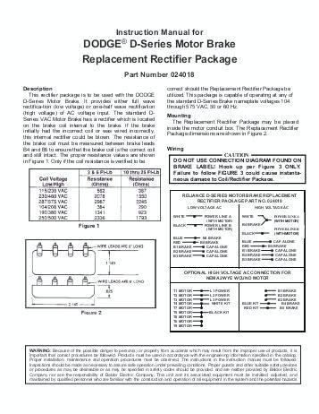 YC_5844] Baldor Motor Wiring Diagram Baldor Reliance Motors Baldor Motor  Wiring Free DiagramOver Epete Elae Jebrp Mohammedshrine Librar Wiring 101