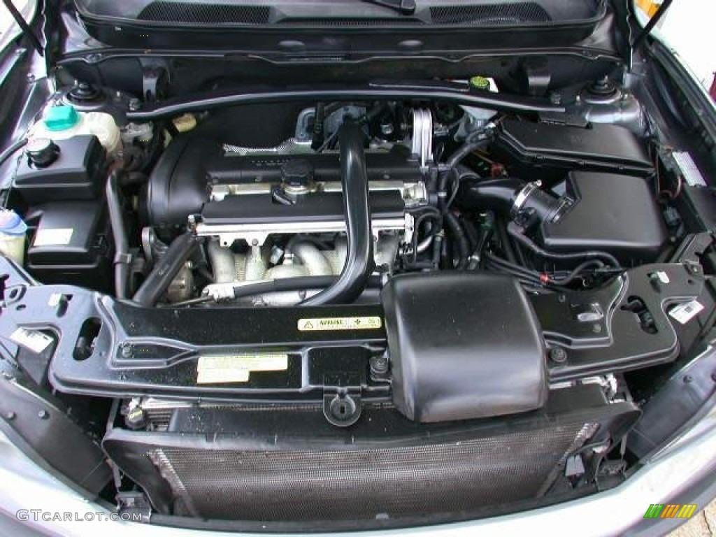 images?q=tbn:ANd9GcQh_l3eQ5xwiPy07kGEXjmjgmBKBRB7H2mRxCGhv1tFWg5c_mWT Volvo Xc90 V8 Engine Diagram