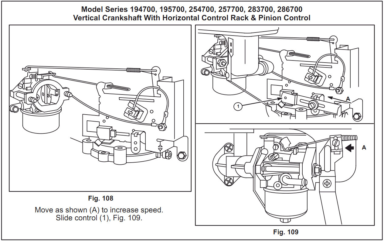 12 hp briggs and stratton engine diagram wiring gg 4327  hp wiring diagram as well 5 hp briggs and stratton  hp wiring diagram as well 5 hp briggs
