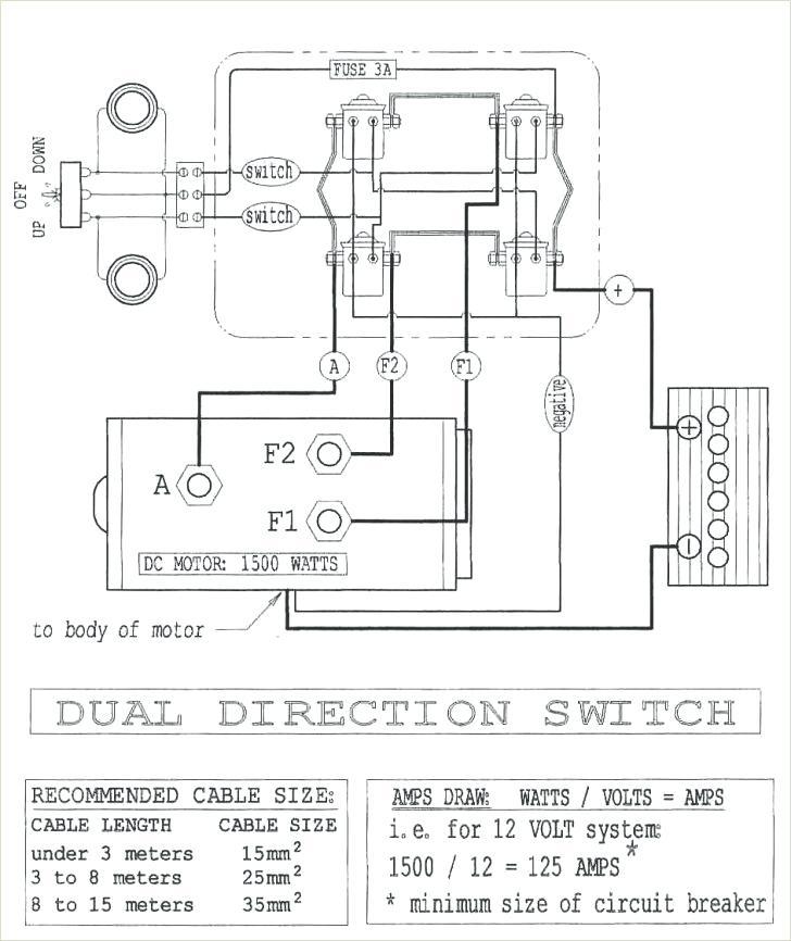 [DIAGRAM_38IU]  DS_2930] Max Winch Plug Wiring Diagram T Circuit Diagrams Wiring Diagram | T Max Winch Wiring Diagram |  | Rdona Heeve Mohammedshrine Librar Wiring 101