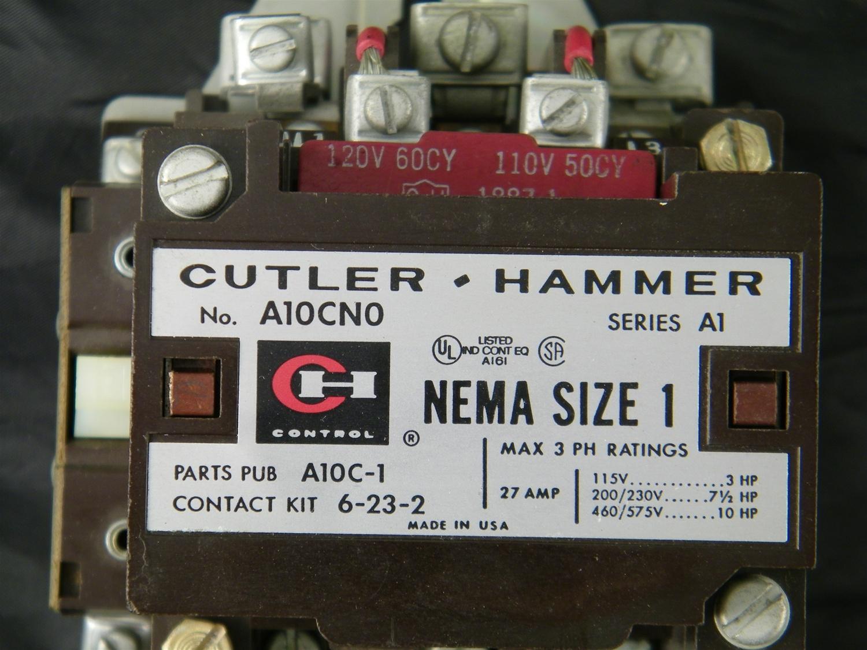 yo_5907] a10 cutler hammer contactor wiring diagram  pila kapemie mohammedshrine librar wiring 101