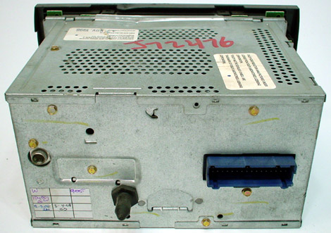 MK_4582] 2000 Cadillac Seville Wiring HarnessPonge Benkeme Mohammedshrine Librar Wiring 101