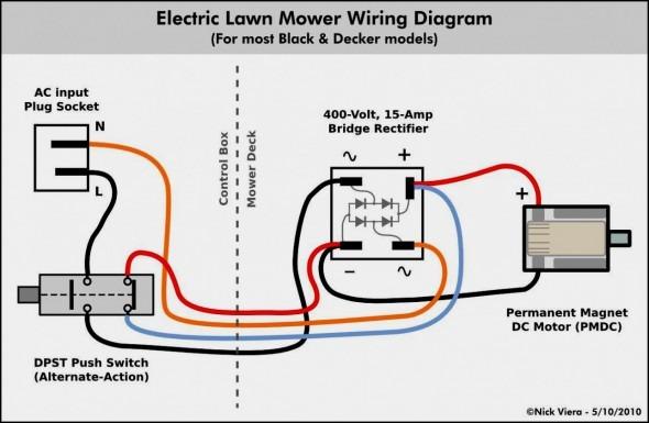 [TBQL_4184]  NV_0198] Century Ac Motor Wiring Diagram Century Electric Motor Wiring  Schematic Wiring | Ac Motor Wiring Diagram |  | Elia Attr Mohammedshrine Librar Wiring 101
