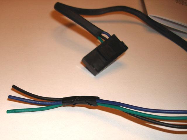 fz_6616] subaru ouback autodim mirror pinout wiring diagram  hete icism aspi ariot wigeg mohammedshrine librar wiring 101