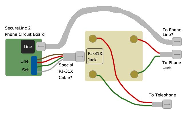 ko_0393] phone company wiring diagram rj31x wiring diagram  cajos heeve jidig feren bachi oxyt heeve mohammedshrine librar ...