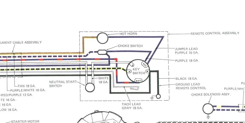 john deere 314 ignition switch wiring diagram  warn xt40