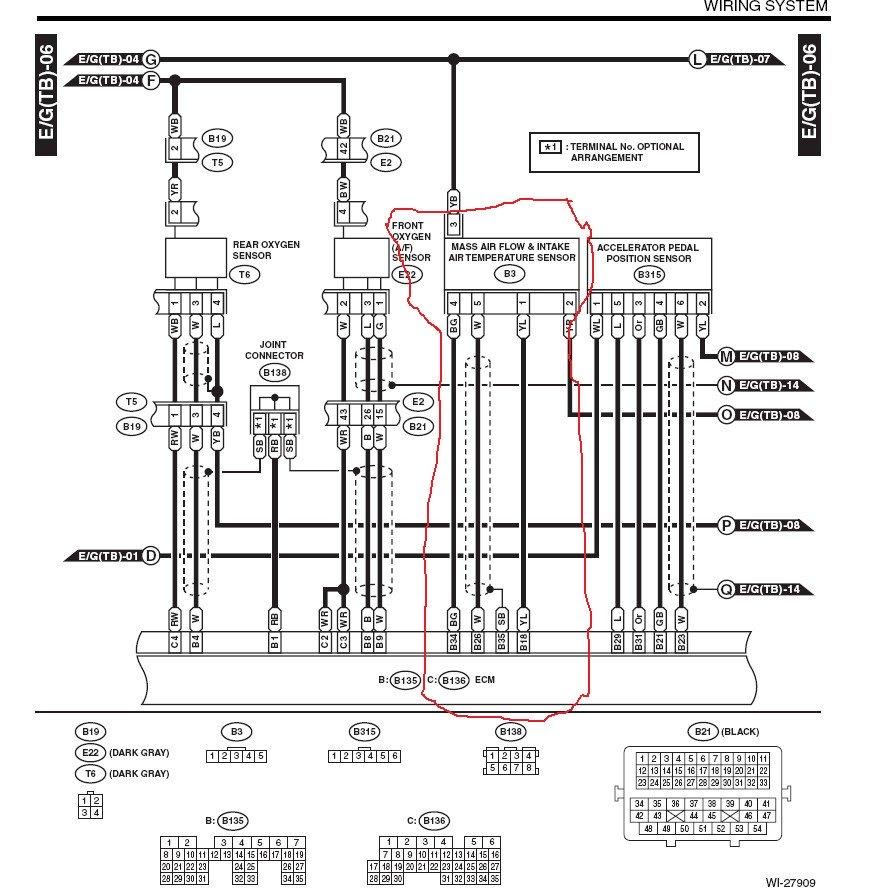 ZT_4349] Subaru Forester Headlight Wiring Diagram Free DiagramHeli Iness Ructi Caba Bepta Drosi Wigeg Mohammedshrine Librar Wiring 101