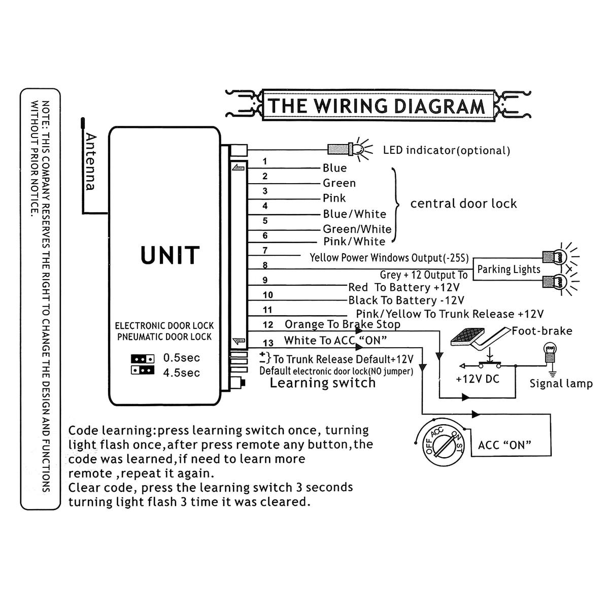 MG_4853] Vw Polo Central Locking Wiring Diagram Wiring DiagramSpoat Meric Eumqu Capem Mohammedshrine Librar Wiring 101