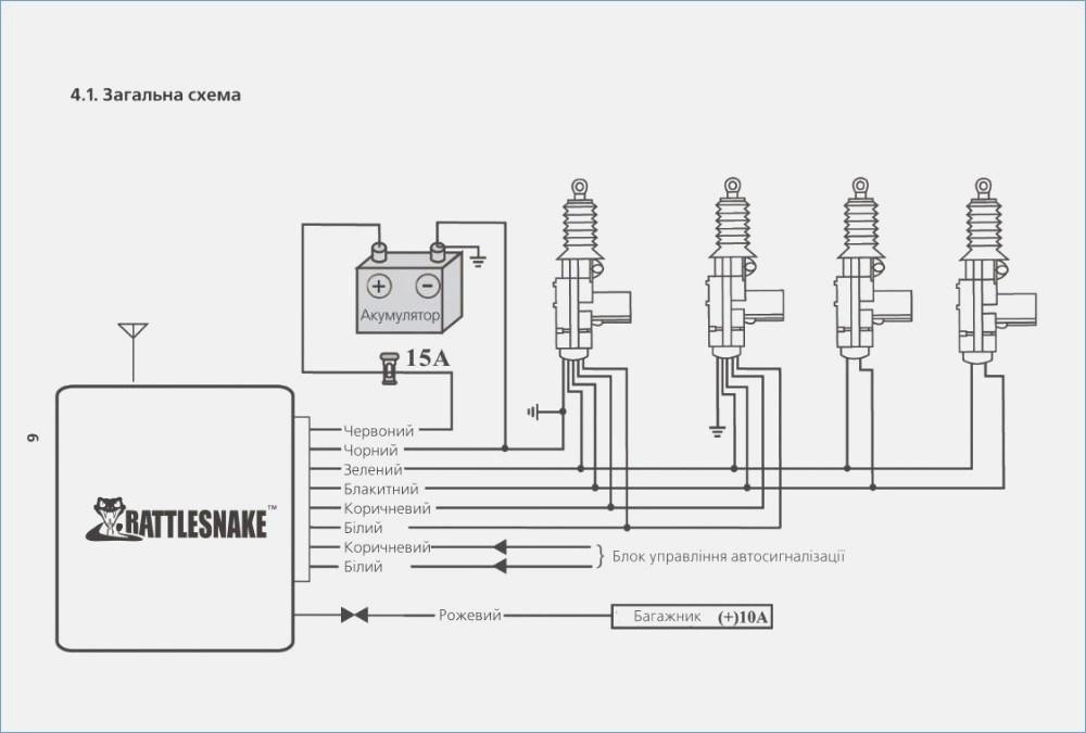 pajero central locking wiring diagram zt 3257  mitsubishi central locking wiring diagram  mitsubishi central locking wiring diagram