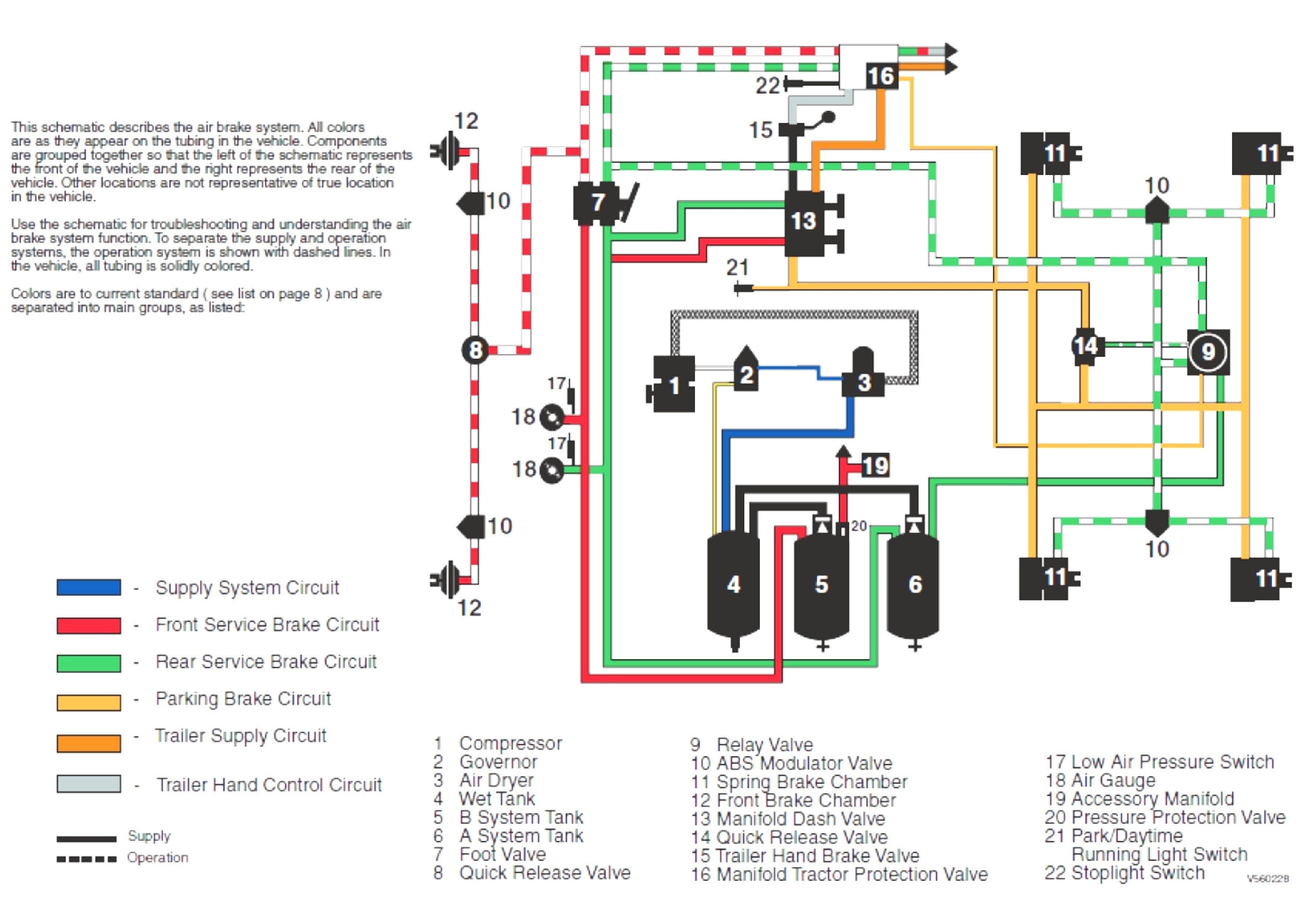 [SCHEMATICS_4PO]  XH_9975] 16 Foot Trailer Wiring Diagram For Download Diagram | Big Tex 70pi Trailer Wiring Diagram |  | Epete Wigeg Mohammedshrine Librar Wiring 101