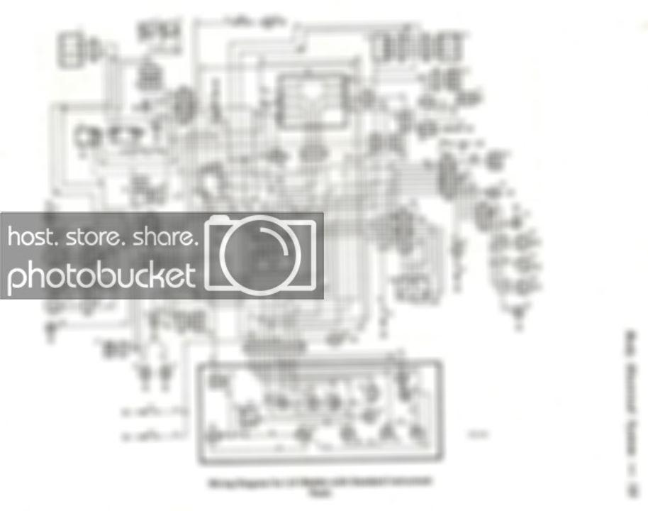 lx torana wiring diagram rl 7055  radio wiring electronics delco 10305564  radio wiring electronics delco 10305564