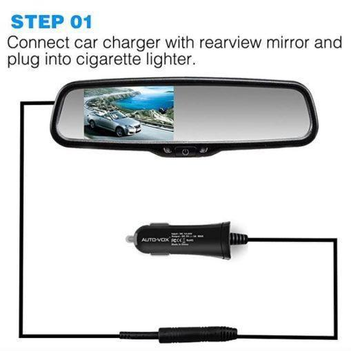 [DIAGRAM_1JK]  LD_1131] Rearview Mirror Wiring Diagram Tv Download Diagram | Rearview Mirror Wiring Diagram Tv |  | Omen Llonu Phae Mohammedshrine Librar Wiring 101