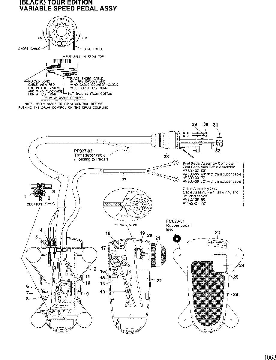 Omc Trolling Motor 12 Volt Wiring Diagram Vtx 1800 C Wiring Diagram Hazzardzz Yenpancane Jeanjaures37 Fr